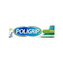 POLIGRIP FIXING CREAM ULTRA 40G